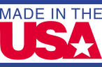 Our lightbulb scaffolding is made in the USA
